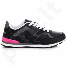 Sportiniai batai moterims American Club