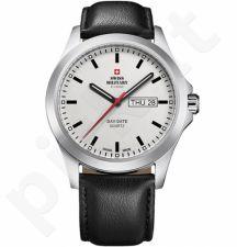 Vyriškas laikrodis Swiss Military by Chrono SMP36040.12