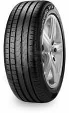 Vasarinės Pirelli Cinturato P7 R19