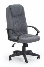 RINO Kėdė