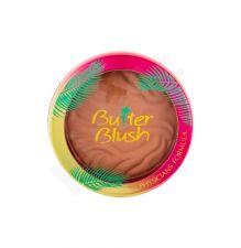 Physicians Formula Murumuru Butter, skaistalai moterims, 7,5g, (Nude Silk)