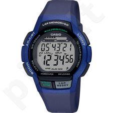 Vyriškas laikrodis CASIO WS-2000H-2AVEF