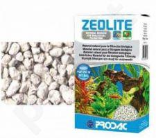 PRODAC ZEOLITH zeolitas akvariumams 700gr