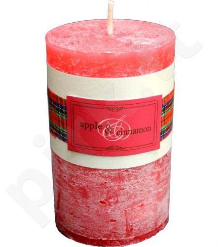 Žvakė 84541