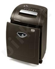 Dokumentų naikintuvas ProfiOffice Alligator 620CC+ DIN P-3