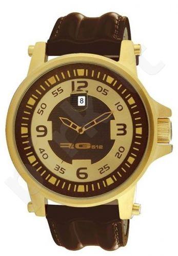 Laikrodis RG512 G50021-505
