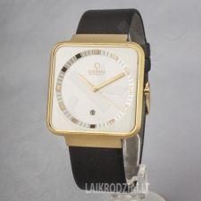 Vyriškas laikrodis OBAKU OB V139GGIRB