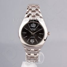 Vyriškas laikrodis Omax 00HBJ795PH02