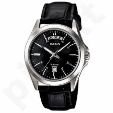 Vyriškas laikrodis Casio MTP-1370L-1AVEF