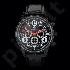 Vyriškas Perfect laikrodis PFW105J