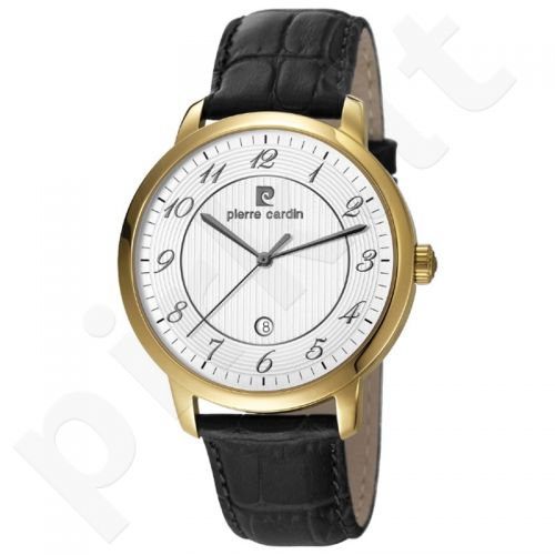 Vyriškas laikrodis Pierre Cardin PC106311F04