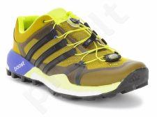 Laisvalaikio batai adidas Terrex Boost Gtx