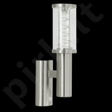 Sieninis šviestuvas EGLO 94209 | TRONO 1