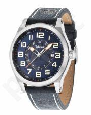 Laikrodis Timberland TBL14644JS03