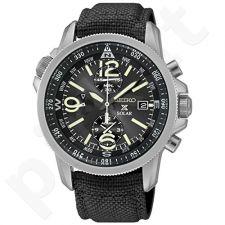 Vyriškas laikrodis Seiko SSC293P2