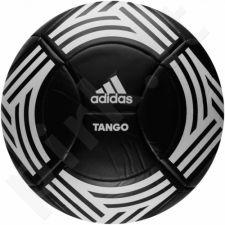 Futbolo kamuolys Adidas Tangolux BK6983