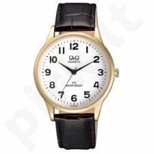 Vyriškas laikrodis Q&Q C214J104Y