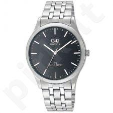 Vyriškas laikrodis Q&Q C152J202Y