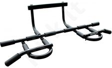 Skersinis MULTI CHIN-UP BAR