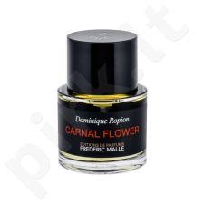 Frederic Malle Carnal Flower, EDP moterims ir vyrams, 50ml
