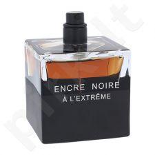 Lalique Encre Noire A L´Extreme, kvapusis vanduo vyrams, 100ml, (Testeris)