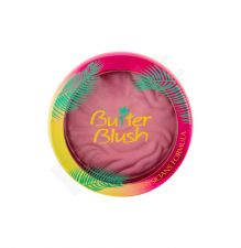 Physicians Formula Murumuru Butter, skaistalai moterims, 7,5g, (Rosy Pink)