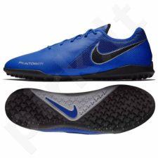 Futbolo bateliai  Nike Phantom VSN Academy TF M AO3223-400