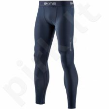 Sportinės kelnės Skins DNAmic Force M DG0001001-9010