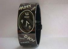 Laikrodis DKNY NY3737