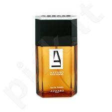 Azzaro Pour Homme, tualetinis vanduo (EDT) vyrams, 100 ml (Testeris)