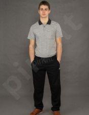 Kelnės ADIDAS ESS LISW PT OH XL dydis