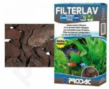 PRODAC FILTERLAV filtrinė lava akvariumams 700gr