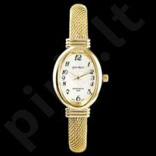 Moteriškas Gino Rossi laikrodis GR7800A
