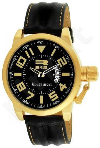 Laikrodis RG512 G50031G-103