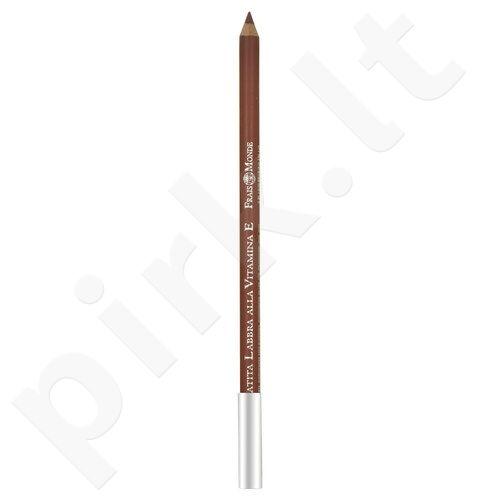 Frais Monde lūpų pieštukas Vitaminas E, kosmetika moterims, 1,4g, (21)