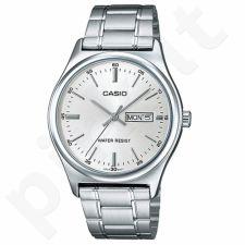Vyriškas laikrodis Casio MTP-V003D-7AUEF