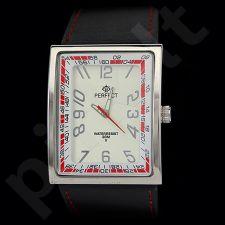 Vyriškas Perfect laikrodis PFW59J