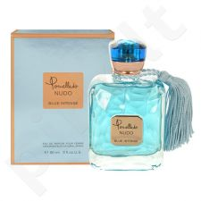 Pomellato Nudo Blue Intense, EDP moterims, 90ml