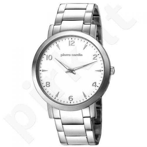 Vyriškas laikrodis Pierre Cardin PC106511F18