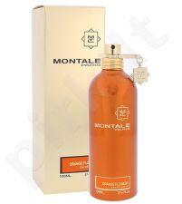 Montale Paris Orange Flowers, kvapusis vanduo moterims ir vyrams, 100ml