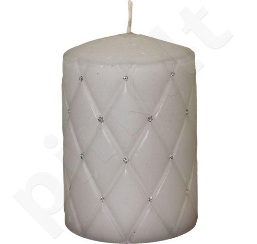 Žvakė 101534