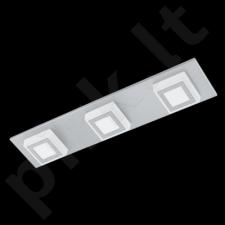 Sieninis / lubinis šviestuvas EGLO 94507 | MASIANO
