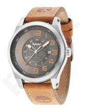 Laikrodis Timberland TBL14644JS05
