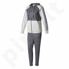 Sportinis kostiumas  Adidas Cotton Energize Tracksuit W BK4682