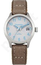 Laikrodis SUPERDRY AURORA SYL114EU