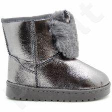 Žieminiai batai Vinceza