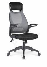 SOLARIS Kėdė