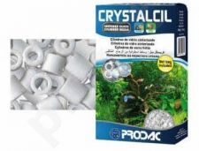 PRODAC Crystalcil 500g