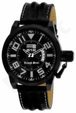 Laikrodis RG512 G50031G-903