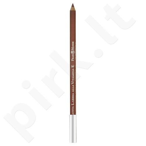 Frais Monde Lip Pencil Vitamin E, kosmetika moterims, 1,4g, (22)